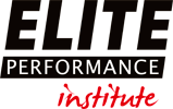 Elite Performance Institute